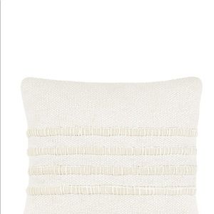 Ugg NWT Alicia Square Accent Pillow